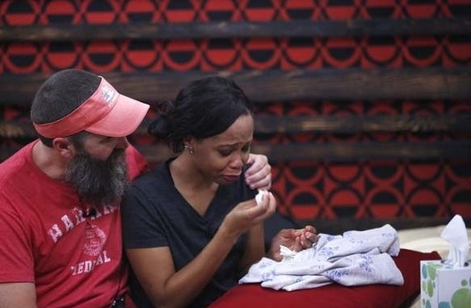 Big Brother 2014 Spoilers – Episode 7 Preview 6