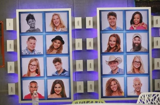 Big Brother 2014 Spoilers – Episode 7 Preview 7