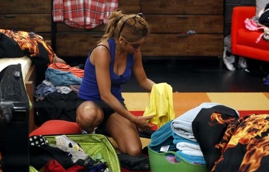 Big Brother 2014 Spoilers – Episode 7 Preview 9