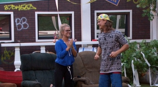 Big Brother 2014 Spoilers – Episode 7 Preview