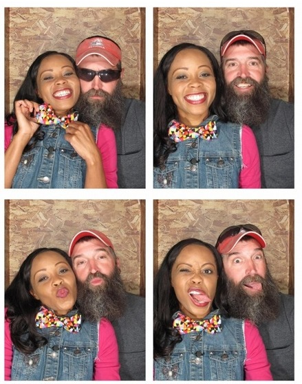 Big Brother 2014 Spoilers – Week 2 Photo Booth 2