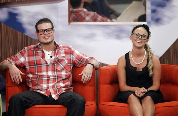 Big Brother 2014 Spoilers – Week 3 HoHs