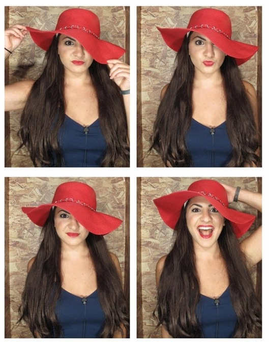 Big Brother 2014 Spoilers – Week 3 Photo Booth 2