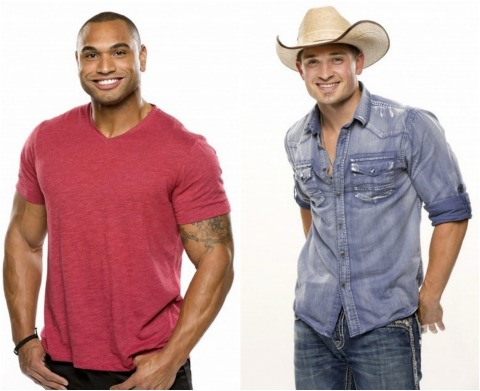 Big Brother 2014 Spoilers – Week 3 Predictions