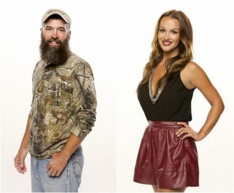 Big Brother 2014 Spoilers – Week 4 Predictions