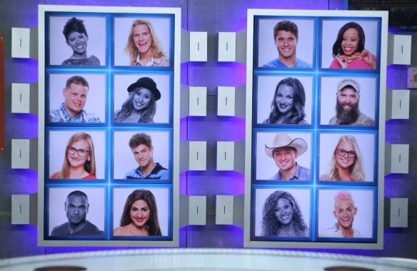 Big Brother 2014 Spoilers – Episode 19 Preview 11