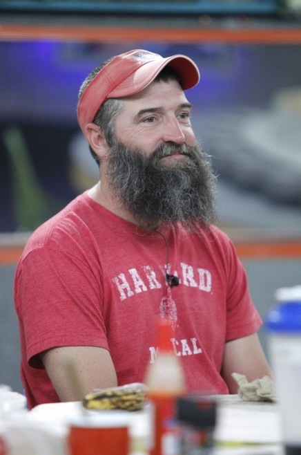 Big Brother 2014 Spoilers – Episode 19 Preview 13