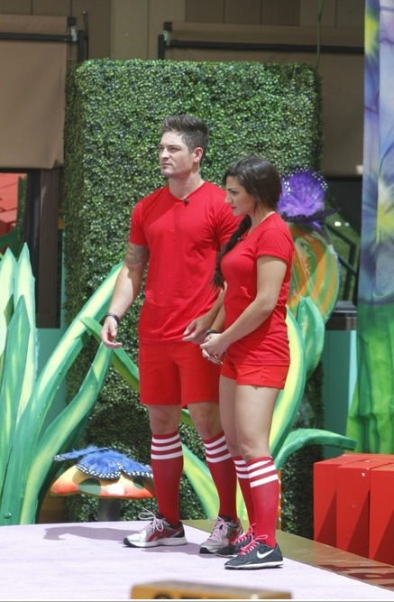 Big Brother 2014 Spoilers – Episode 19 Preview 17