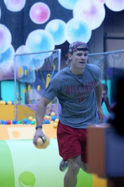 Big Brother 2014 Spoilers – Episode 21 Preview 10