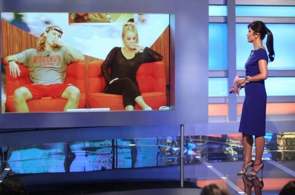 Big Brother 2014 Spoilers – Episode 21 Preview 14