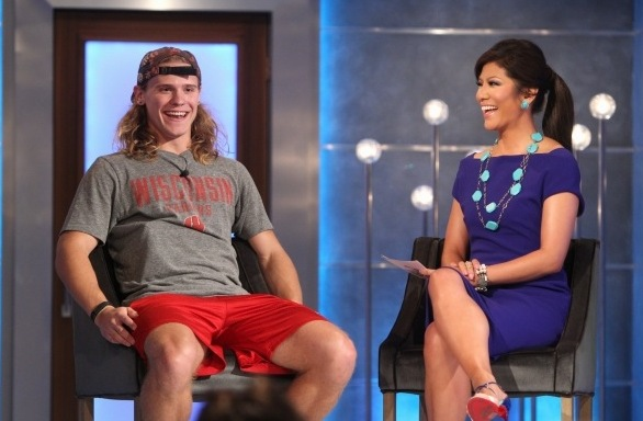 Big Brother 2014 Spoilers – Episode 21 Preview 16