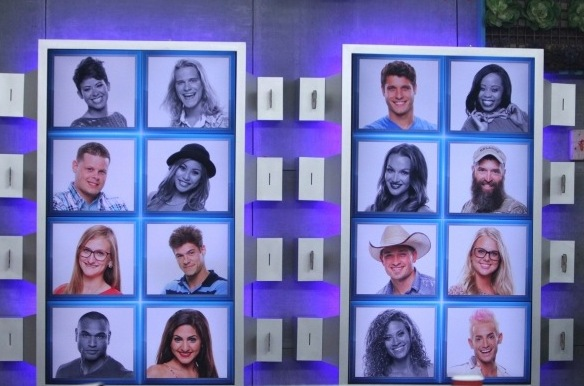 Big Brother 2014 Spoilers – Episode 21 Preview 18