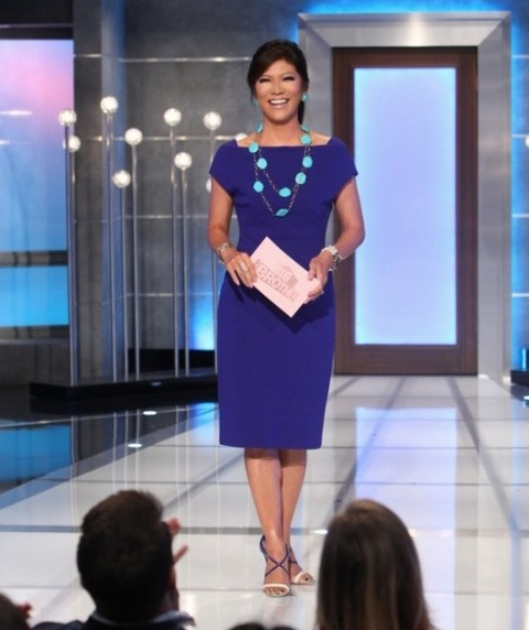 Big Brother 2014 Spoilers - Episode 21 Preview 19