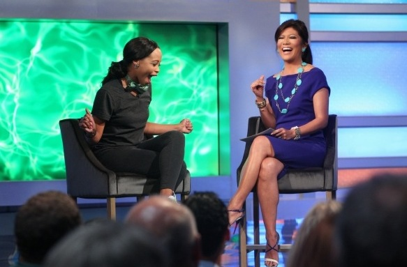 Big Brother 2014 Spoilers – Episode 21 Preview