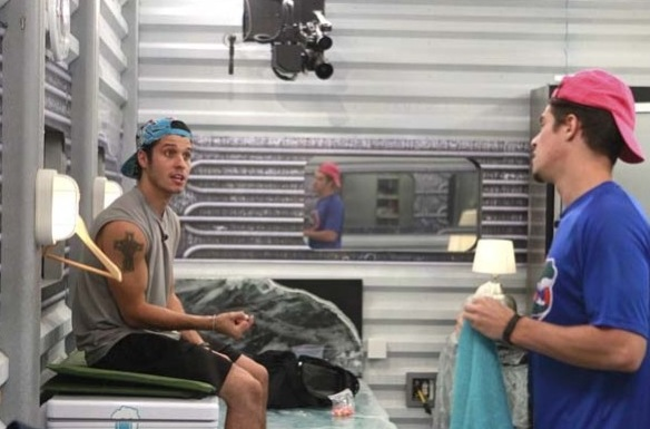 Big Brother 2014 Spoilers – Episode 22 Preview 12