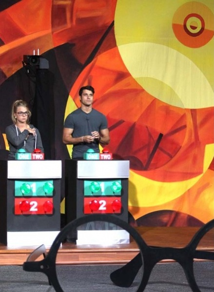 Big Brother 2014 Spoilers – Episode 22 Preview