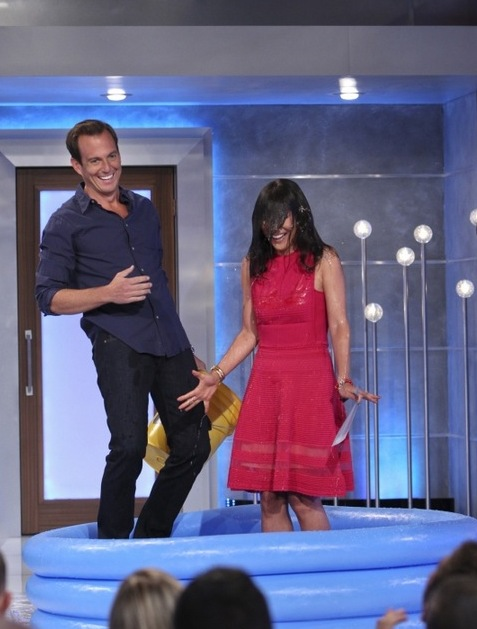 Big Brother 2014 Spoilers – Episode 27 Preview 15
