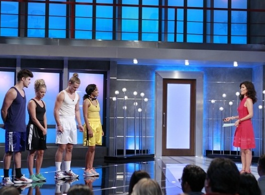Big Brother 2014 Spoilers – Episode 27 Preview 16