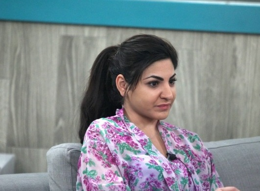 Big Brother 2014 Spoilers – Episode 27 Preview 2