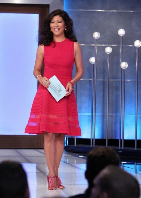 Big Brother 2014 Spoilers – Episode 27 Preview 3