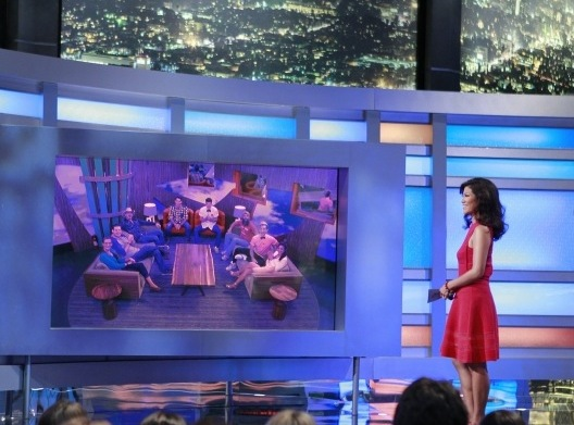 Big Brother 2014 Spoilers – Episode 27 Preview 4