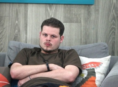 Big Brother 2014 Spoilers - Episode 27 Preview 5