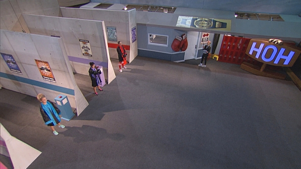 Big Brother 2014 Spoilers – Episode 28 Preview