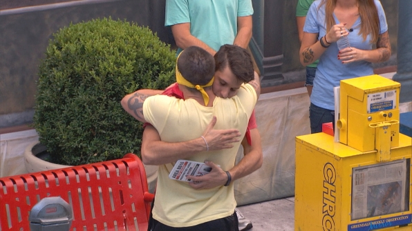 Big Brother 2014 Spoilers – Episode 30 Preview 8