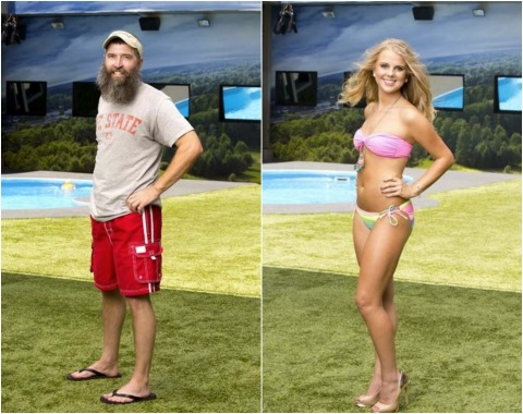 Big Brother 2014 Spoilers – Week 7 Predictions