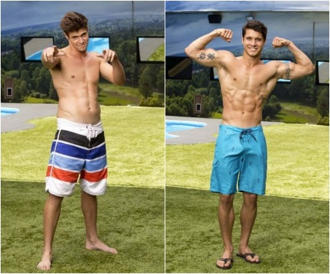 Big Brother 2014 Spoilers - Week 8 Predictions