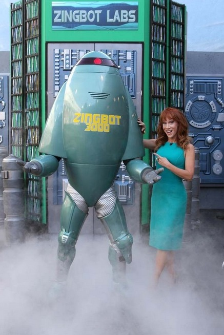 Big Brother 2014 Spoilers – Zingbot Preview 8