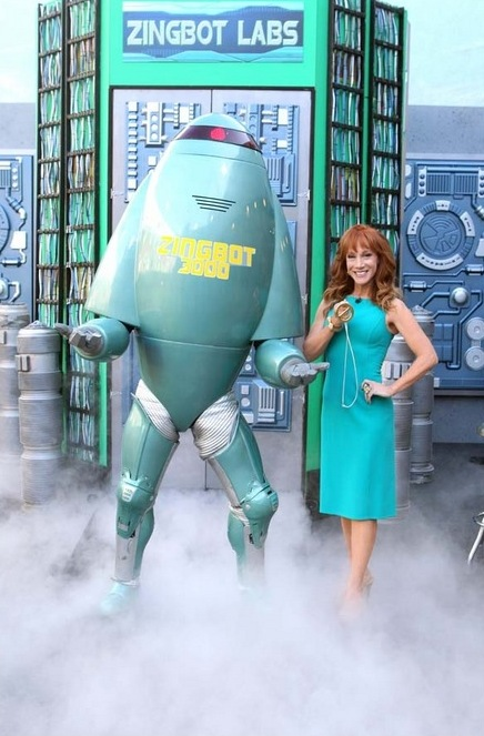 Big Brother 2014 Spoilers – Zingbot Preview 9
