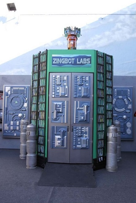 Big Brother 2014 Spoilers – Zingbot Preview