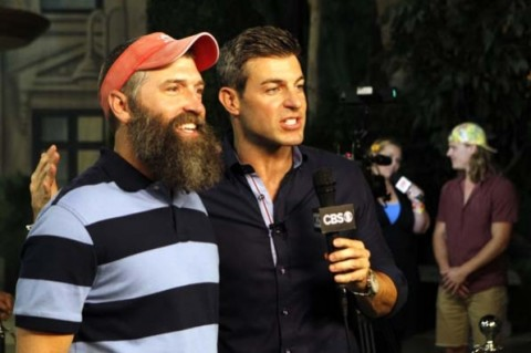 Big Brother 2014 Spoilers - BB16 Finale 6