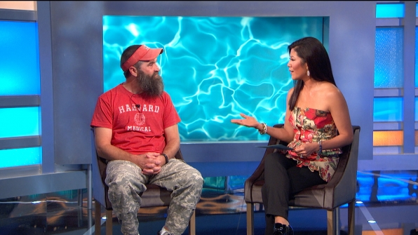 Big Brother 2014 Spoilers – Episode 31 Preview 5