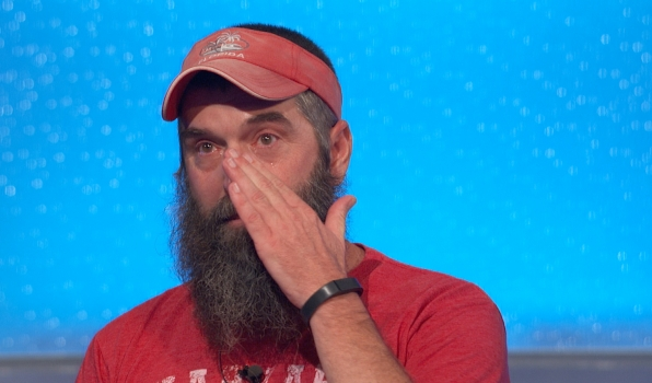 Big Brother 2014 Spoilers – Episode 31 Preview 6