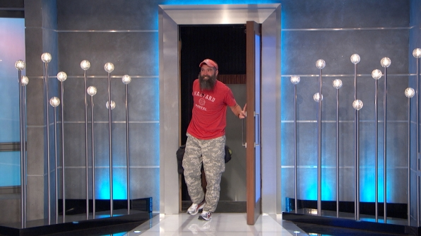 Big Brother 2014 Spoilers – Episode 31 Preview 8