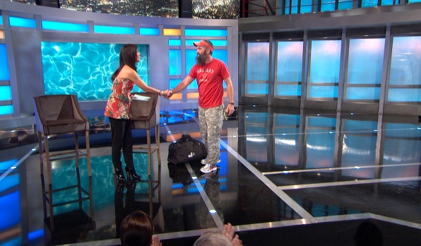 Big Brother 2014 Spoilers – Episode 31 Preview 9