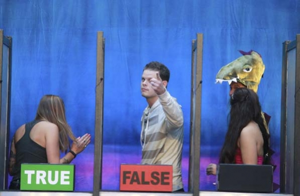 Big Brother 2014 Spoilers – Episode 33 Preview 10
