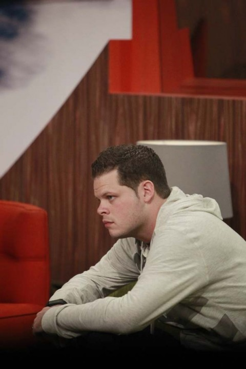Big Brother 2014 Spoilers - Episode 33 Preview 13