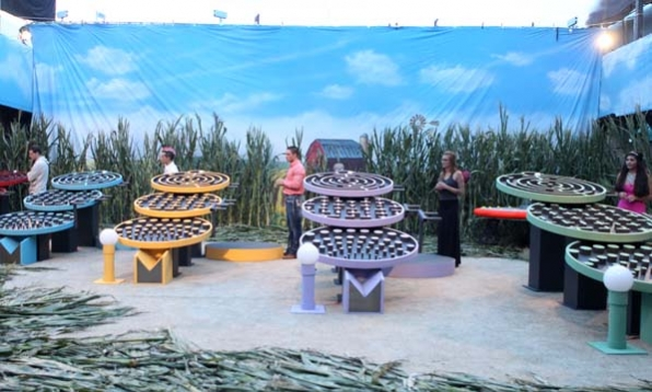 Big Brother 2014 Spoilers – Episode 33 Preview 16