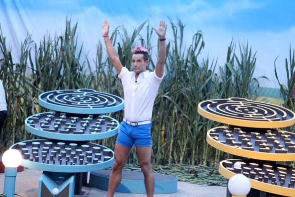 Big Brother 2014 Spoilers – Episode 33 Preview 17