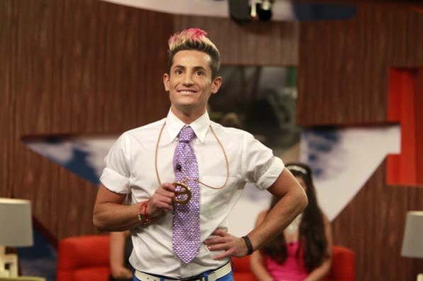 Big Brother 2014 Spoilers – Episode 33 Preview 18