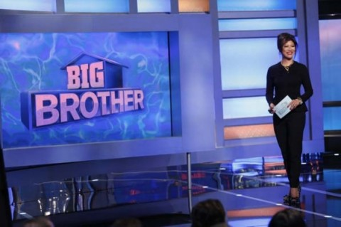 Big Brother 2014 Spoilers - Episode 33 Preview 21