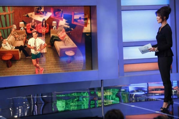 Big Brother 2014 Spoilers – Episode 33 Preview 22