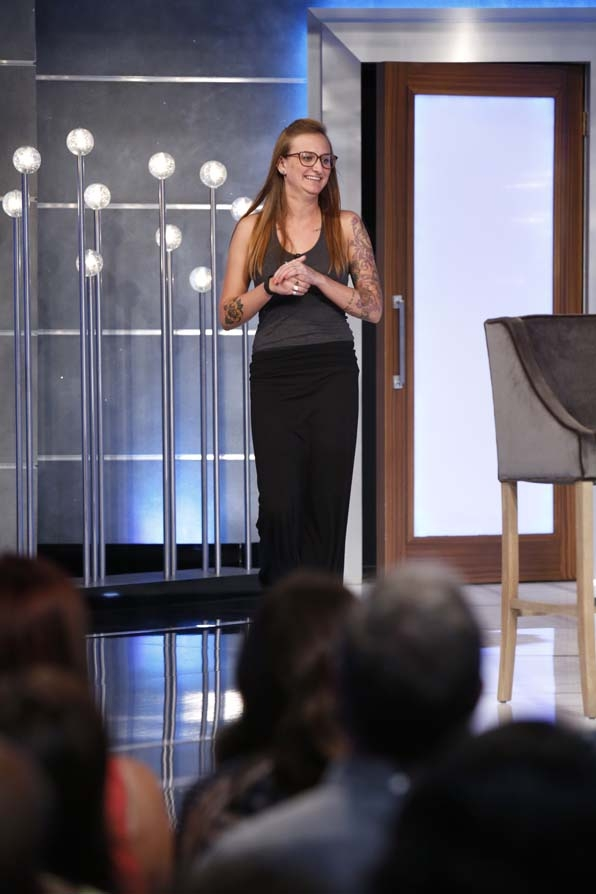 Big Brother 2014 Spoilers – Episode 33 Preview 23