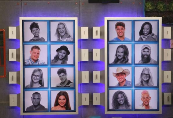 Big Brother 2014 Spoilers – Episode 33 Preview 24