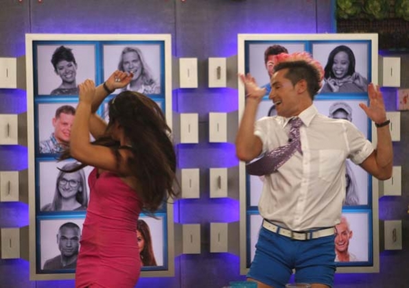 Big Brother 2014 Spoilers – Episode 33 Preview 25