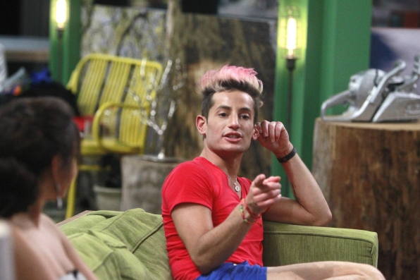 Big Brother 2014 Spoilers – Episode 34 Preview