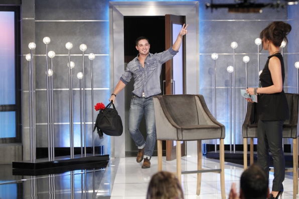 Big Brother 2014 Spoilers – Episode 39 Preview 10
